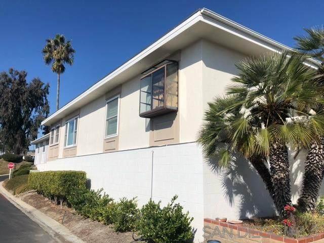 3747 Vista Campana S #7, Oceanside, CA 92057 (#200052809) :: Wendy Rich-Soto and Associates