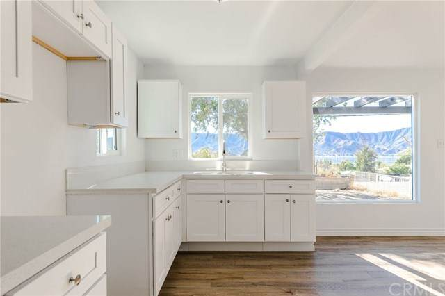 903 W Sumner Avenue, Lake Elsinore, CA 92530 (#IV20248403) :: Steele Canyon Realty