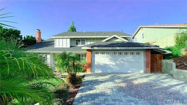 4603 Rice Court, Ventura, CA 93003 (#OC20248514) :: The Alvarado Brothers