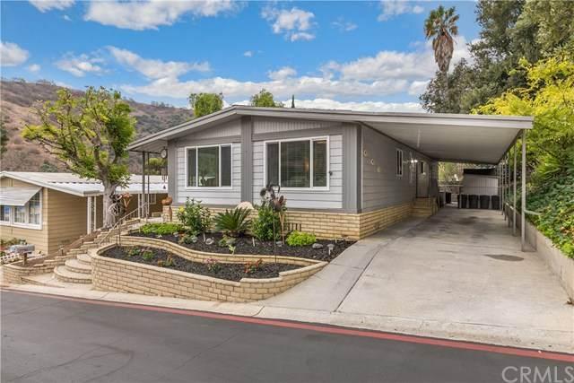 5700 Carbon Canyon Rd, Brea, CA 92823 (#PW20245739) :: Zutila, Inc.