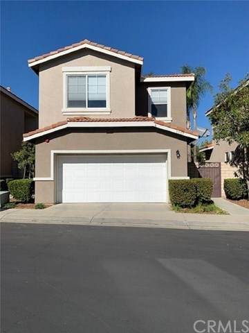 1555 E Cameron Way, Placentia, CA 92870 (#MB20248529) :: Crudo & Associates