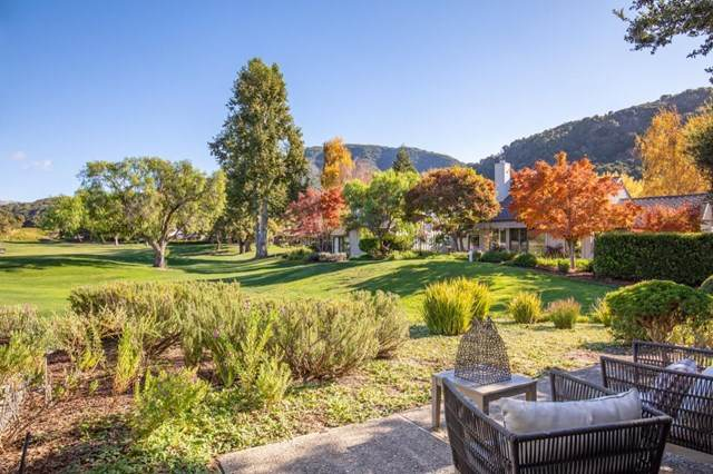 9501 Alder Court, Carmel Valley, CA 93923 (#ML81821729) :: Realty ONE Group Empire