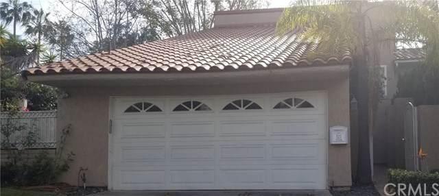 521 Ventaja, Newport Beach, CA 92660 (#NP20248479) :: Crudo & Associates