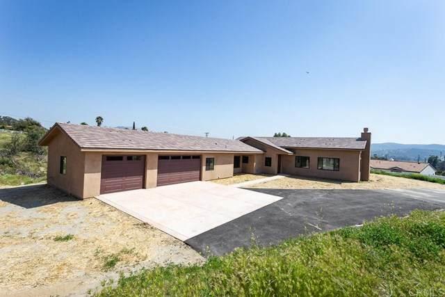 15050 Kensal Ct, Valley Center, CA 92082 (#NDP2003080) :: Bathurst Coastal Properties