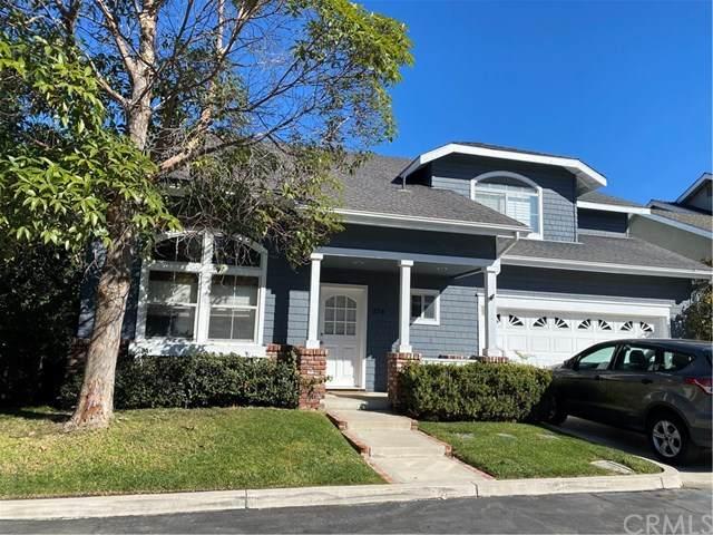 378 Catalina, Costa Mesa, CA 92627 (#NP20248494) :: Realty ONE Group Empire