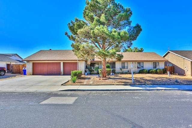 13160 Petaluma Road, Victorville, CA 92392 (#530247) :: Realty ONE Group Empire