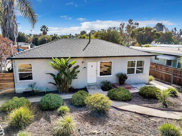 7105 Central Ave, Lemon Grove, CA 91945 (#200052825) :: RE/MAX Masters