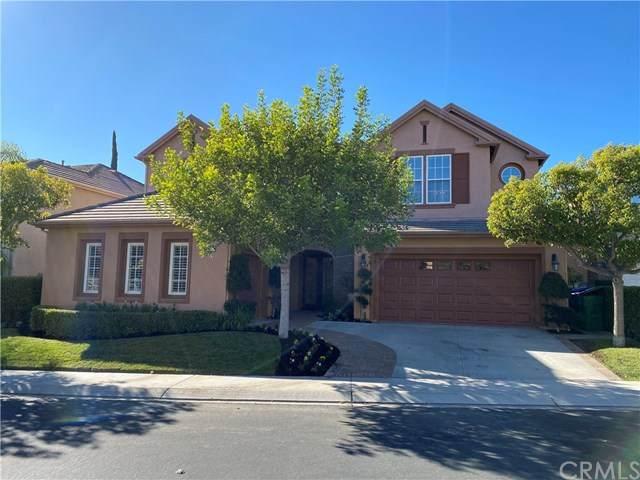 7 Pegasus Drive, Coto De Caza, CA 92679 (#OC20248609) :: Berkshire Hathaway HomeServices California Properties