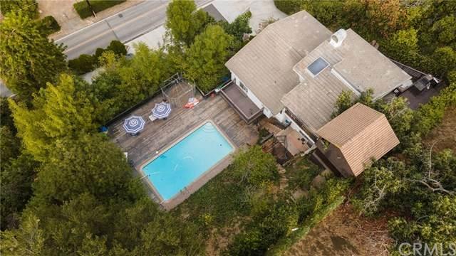 1276 East Road, La Habra Heights, CA 90631 (#IG20248583) :: Steele Canyon Realty