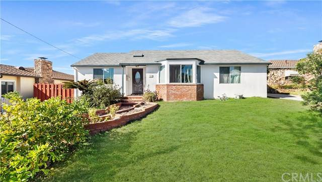 531 N 18th Street, Montebello, CA 90640 (#DW20248487) :: Bathurst Coastal Properties