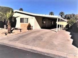 73350 Desert Greens Drive North, Palm Desert, CA 92260 (#219053842DA) :: Crudo & Associates