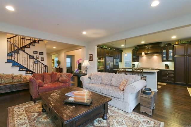 6657 Thrasher Place, Carlsbad, CA 92011 (#NDP2003090) :: Bathurst Coastal Properties