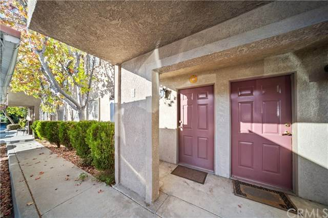 800 Grand Avenue D5, Diamond Bar, CA 91765 (#AR20248115) :: Rogers Realty Group/Berkshire Hathaway HomeServices California Properties