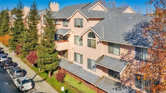 22530 3rd Street #103, Hayward, CA 94541 (#ML81821789) :: Crudo & Associates