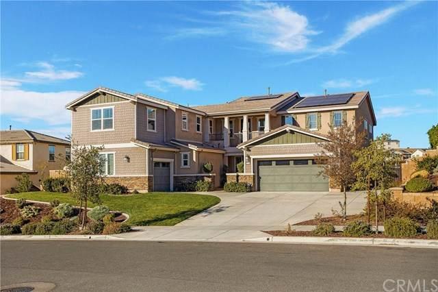 13734 Sweet Avenue, Riverside, CA 92503 (#IG20248404) :: RE/MAX Masters