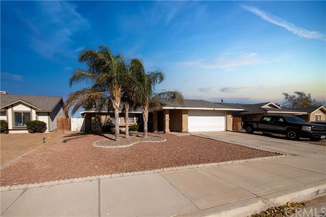 14760 Penrith Way, Victorville, CA 92394 (#IV20240153) :: Steele Canyon Realty
