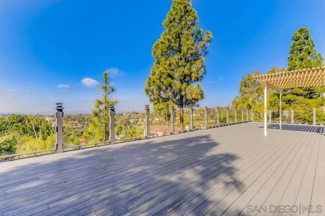 1762 Kings, Vista, CA 92084 (#200052851) :: Steele Canyon Realty