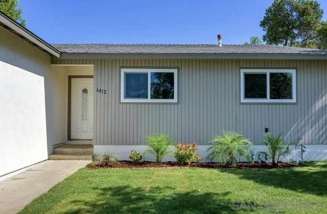 6412 Edmonds Street, San Diego, CA 92114 (#200052852) :: Bathurst Coastal Properties