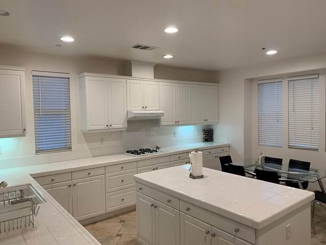 1290 Esperanza Trail, Palm Springs, CA 92262 (#219053850DA) :: Power Real Estate Group