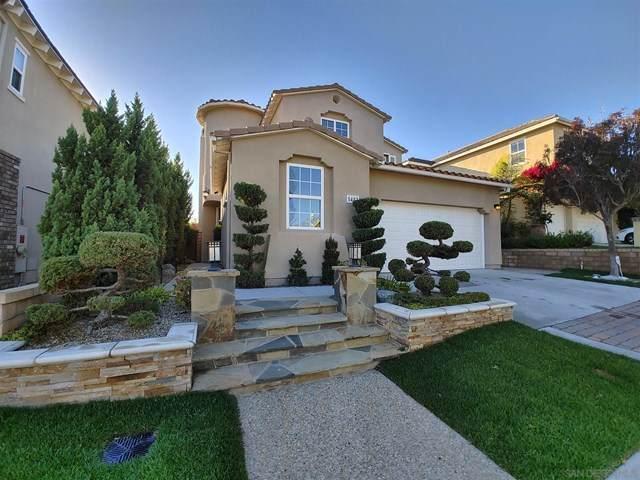 5487 White Oak Lane, San Diego, CA 92130 (#200052856) :: Wendy Rich-Soto and Associates