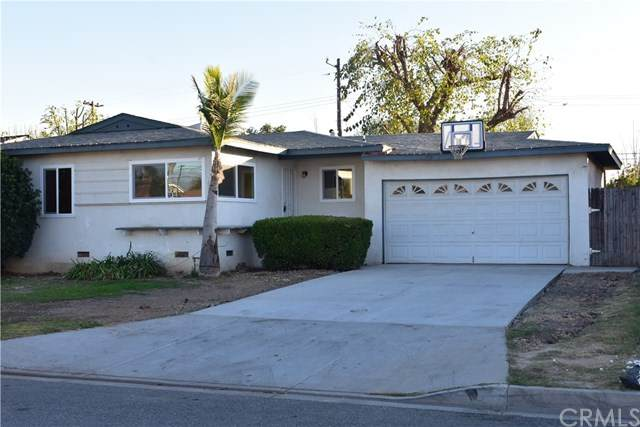 15634 Fellowship Street, La Puente, CA 91744 (#PW20237091) :: RE/MAX Masters