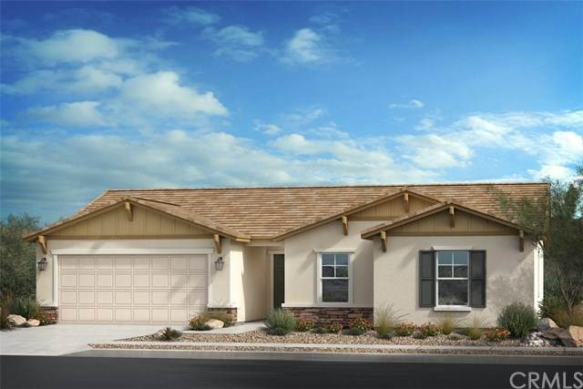26483 Wreath Court, Menifee, CA 92584 (#IV20249037) :: Crudo & Associates