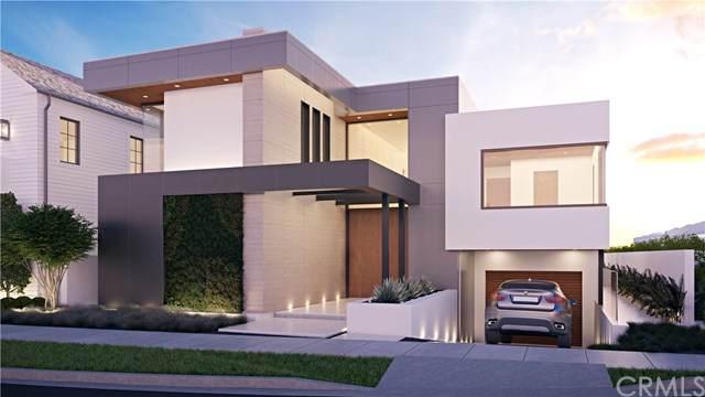2201 Bayside Drive, Corona Del Mar, CA 92625 (#NP20246100) :: Crudo & Associates