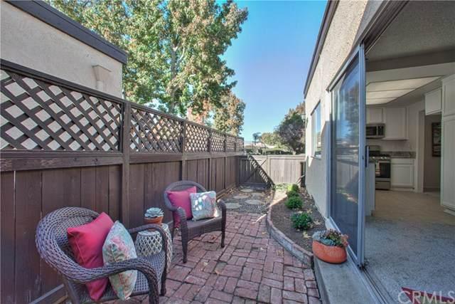 3 Los Verdes Drive, San Luis Obispo, CA 93401 (#PI20246969) :: Mint Real Estate