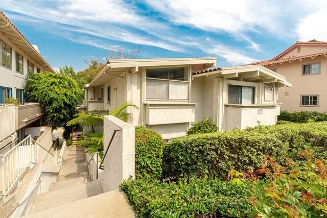 2575 Via Campesina E, Palos Verdes Estates, CA 90274 (#219053855DA) :: Bathurst Coastal Properties