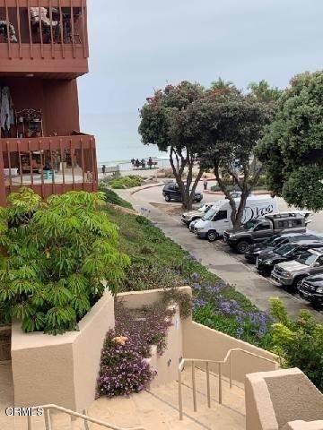 350 Paseo De Playa - Photo 1
