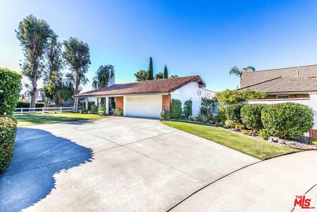 15361 Nimes Circle, Irvine, CA 92604 (#20664630) :: Crudo & Associates