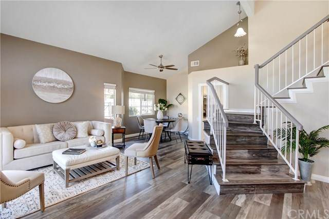 4269 Hidatsa Street, Jurupa Valley, CA 92509 (#PW20248871) :: American Real Estate List & Sell