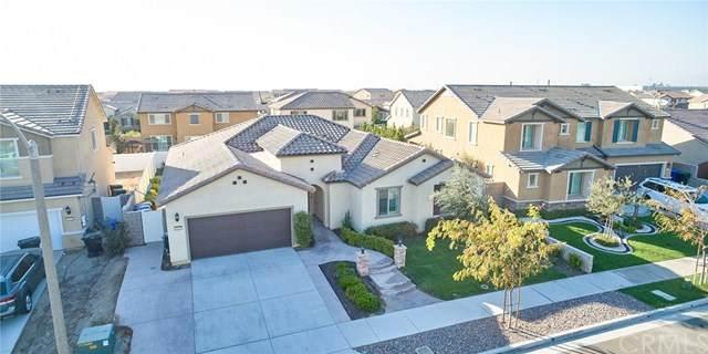 4809 Hot Creek Road, Jurupa Valley, CA 91752 (#PW20249066) :: American Real Estate List & Sell
