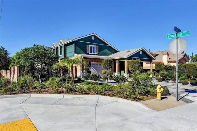 13688 3rd Street, Chino, CA 91710 (#OC20248337) :: Crudo & Associates
