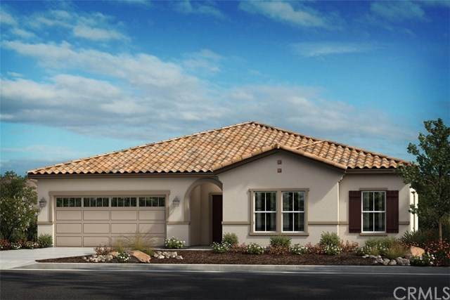 31701 Buckeye Way, Murrieta, CA 92584 (#IV20249043) :: Crudo & Associates