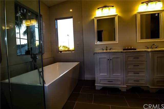 15410 Gatwick Avenue, Fontana, CA 92336 (#CV20249184) :: Bathurst Coastal Properties