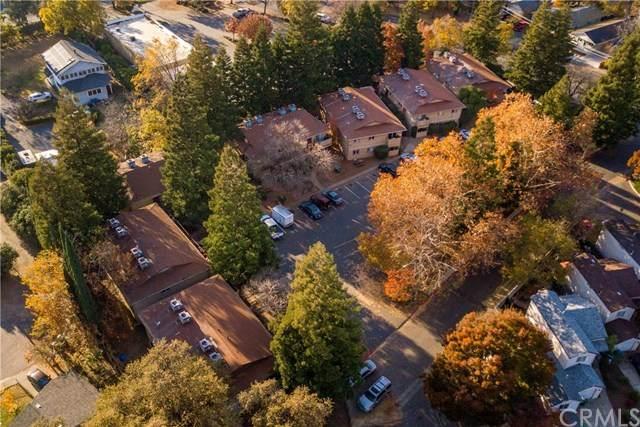 15 Ricky Court, Chico, CA 95928 (#SN20248352) :: Better Homes and Gardens Real Estate Vogler Feigen