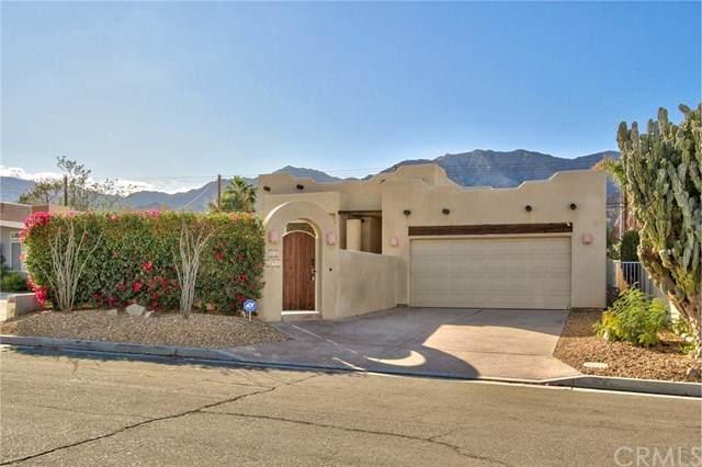 52293 Avenida Villa, La Quinta, CA 92253 (#SW20249049) :: Bathurst Coastal Properties