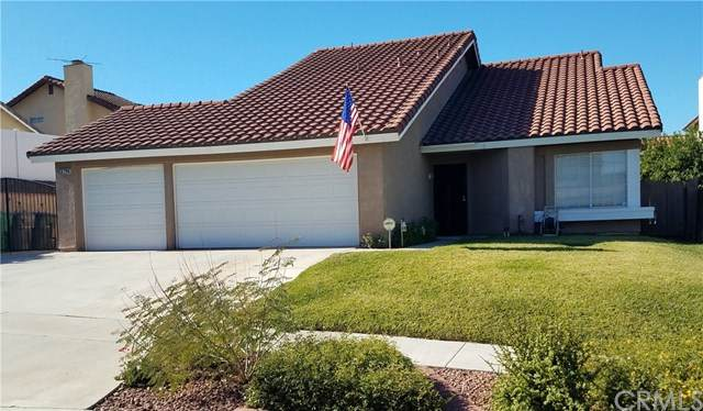 1962 Turnberry Lane, Corona, CA 92881 (#IG20248952) :: RE/MAX Masters