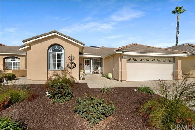 28640 Highpoint Avenue, Moreno Valley, CA 92555 (#IV20249248) :: Steele Canyon Realty