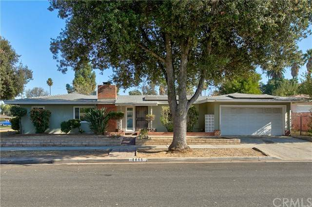 4065 Mescale Road, Riverside, CA 92504 (#IG20248394) :: RE/MAX Masters