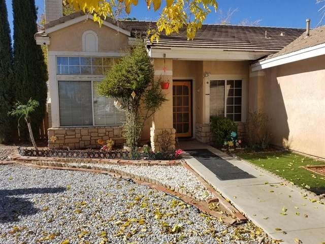 13003 San Miguel Street, Victorville, CA 92392 (#530314) :: Realty ONE Group Empire