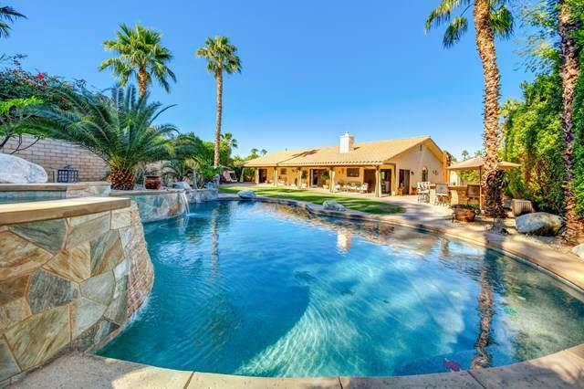 78985 Runaway Bay Drive, Bermuda Dunes, CA 92203 (#219053874DA) :: Cal American Realty