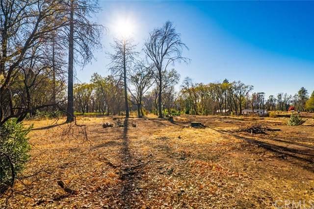 188 Harris Lane, Paradise, CA 95969 (#SN20240601) :: Better Homes and Gardens Real Estate Vogler Feigen