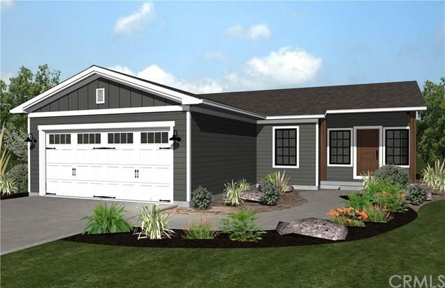 1522 Forest Circle, Paradise, CA 95969 (#SN20249239) :: Better Homes and Gardens Real Estate Vogler Feigen