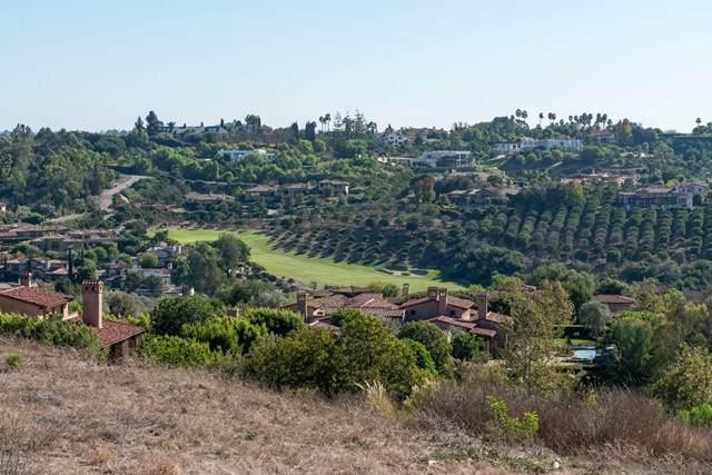 6303 Calle Ponte Bella, Rancho Santa Fe, CA 92091 (#200052873) :: Bathurst Coastal Properties