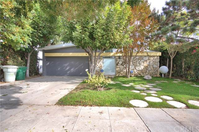 120 S Clark Drive, Beverly Hills, CA 90211 (#WS20249314) :: RE/MAX Masters