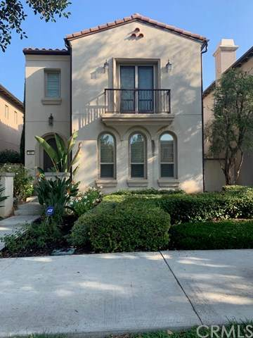 63 Regal, Irvine, CA 92620 (#BB20248991) :: Crudo & Associates