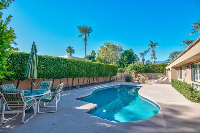 70425 Mottle Circle, Rancho Mirage, CA 92270 (#219053878PS) :: American Real Estate List & Sell