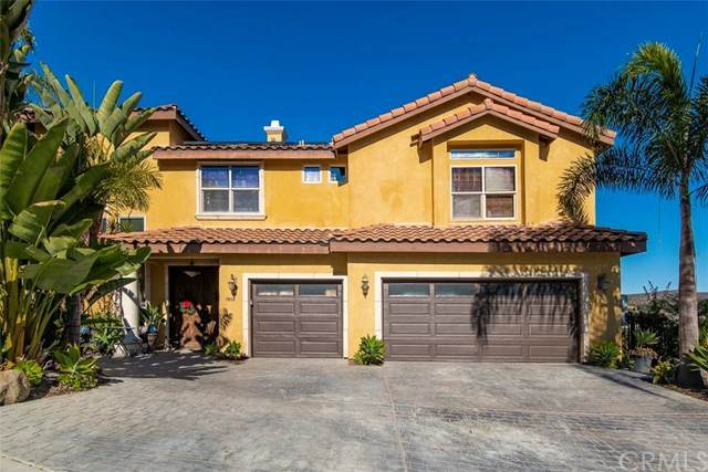 7614 La Coruna Place, Carlsbad, CA 92009 (#SW20249343) :: The Marelly Group | Compass